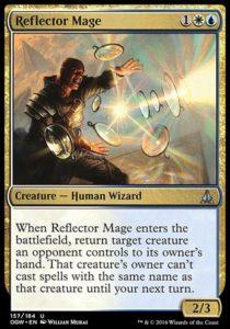 reflector-mage