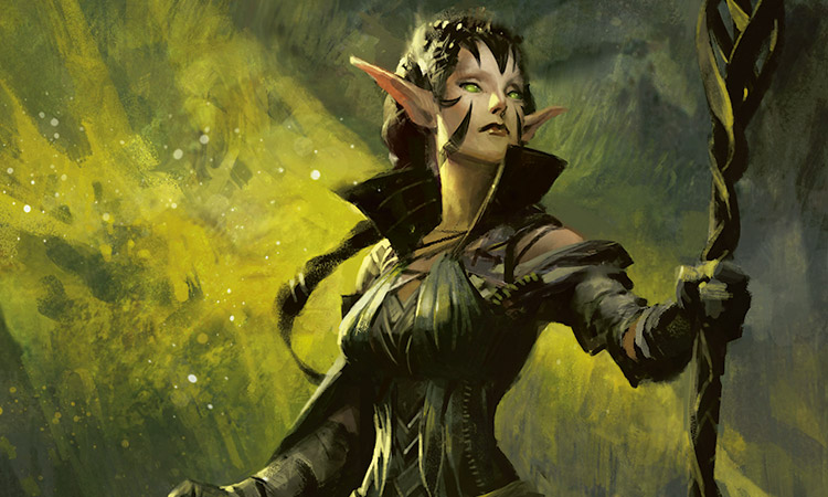 Card Crafting In Magic Duels