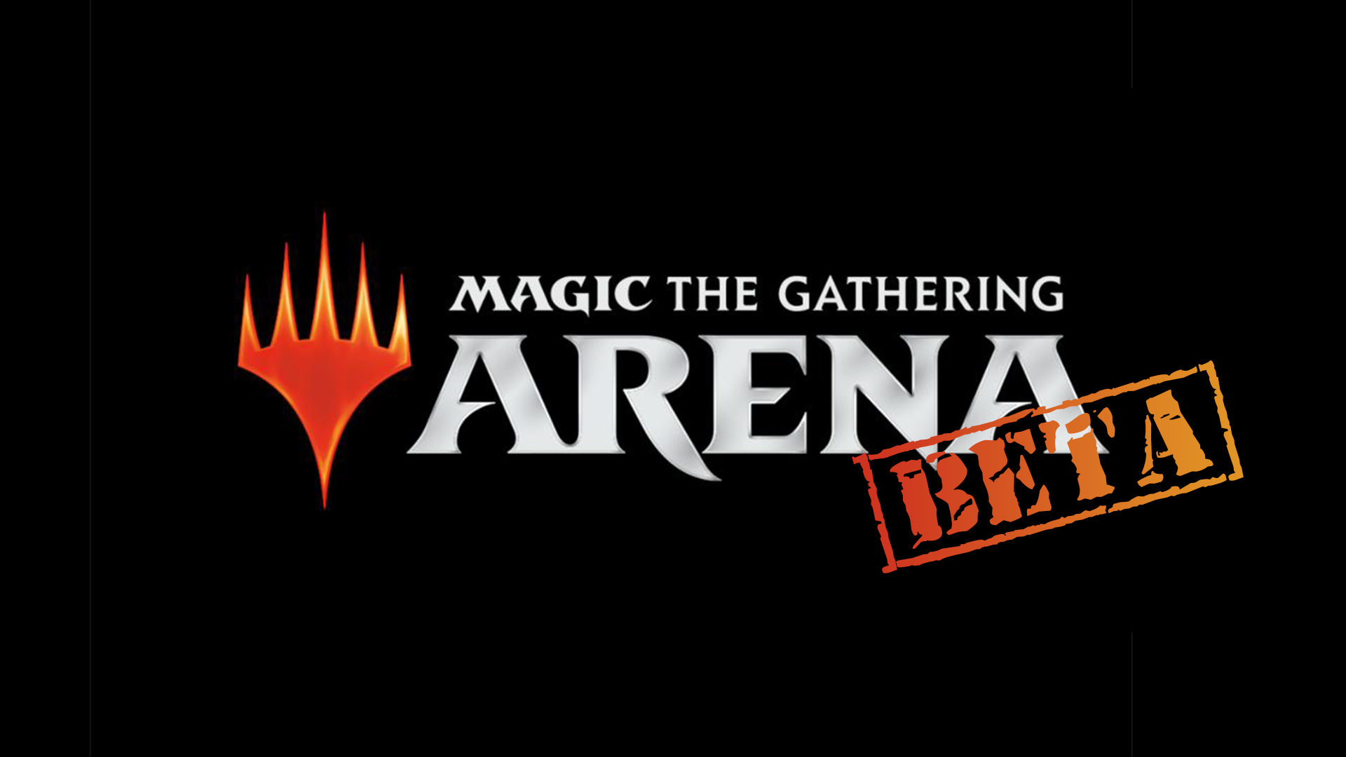 Wizards Announces Creator Program for MTG Arena - Hipsters