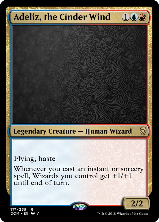 The Best Commanders in Dominaria: Rating all 33 New Legendary