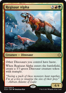 Golgari Rocks Standard - Hipsters of the Coast : Hipsters of