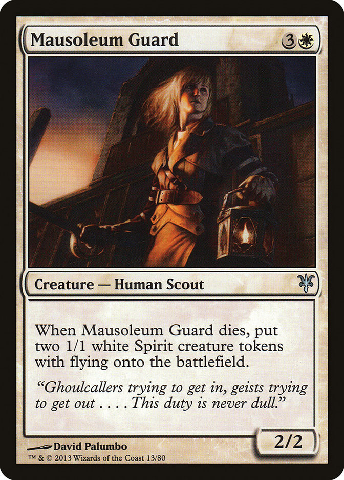 Orzhov Racketeers Or The Problem With Afterlife Hipsters Of The Coast Hipsters Of The Coast Orzhov enforcer mtg art by matt stewart. orzhov racketeers or the problem with