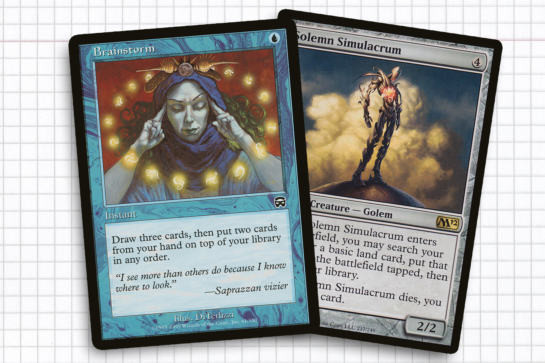 Commander Card Evaluation - Hipsters of the Coast : Hipsters