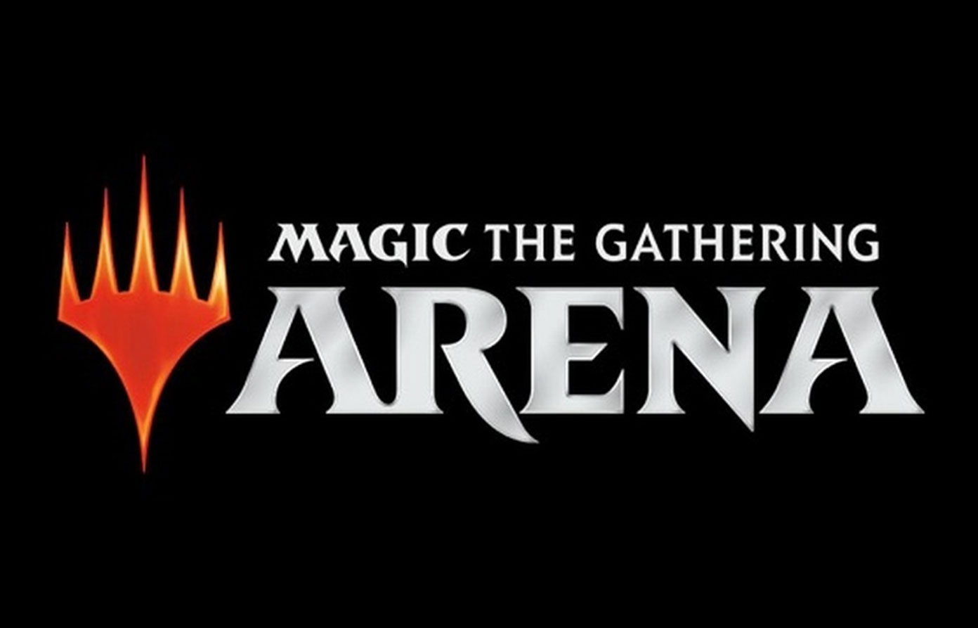 Wizards Adds 16