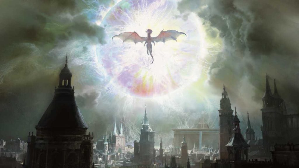 Standard Izzet Phoenix Guide - Hipsters of the Coast : Hipsters of