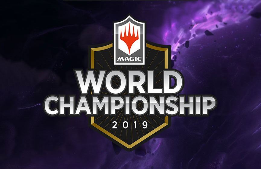 preview image for 2019 Magic World Championship Delayed Until February 2020 - Hipsters of the Coast