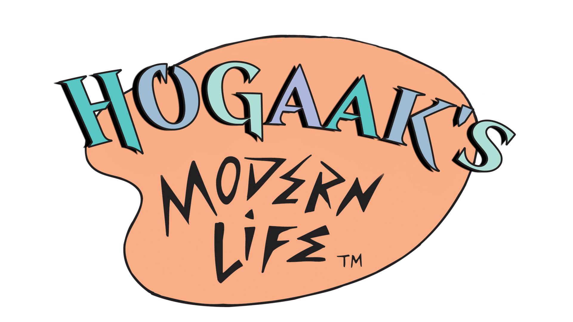 preview image for Hogaak Continues to Dominate Modern at GP Minneapolis - Hipsters of the Coast