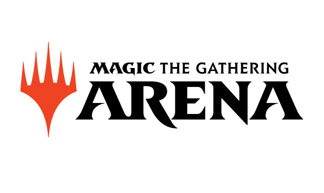 preview image for Historic is Coming to MTG Arena on November 21 - Hipsters of the Coast