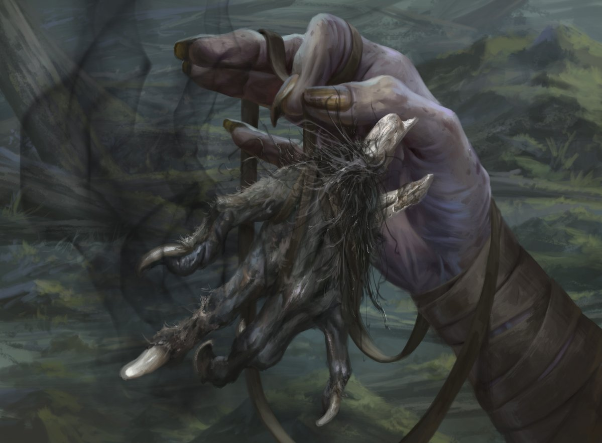 preview image for Fun Throne of Eldraine Rares for Your Prerelease - Hipsters of the Coast