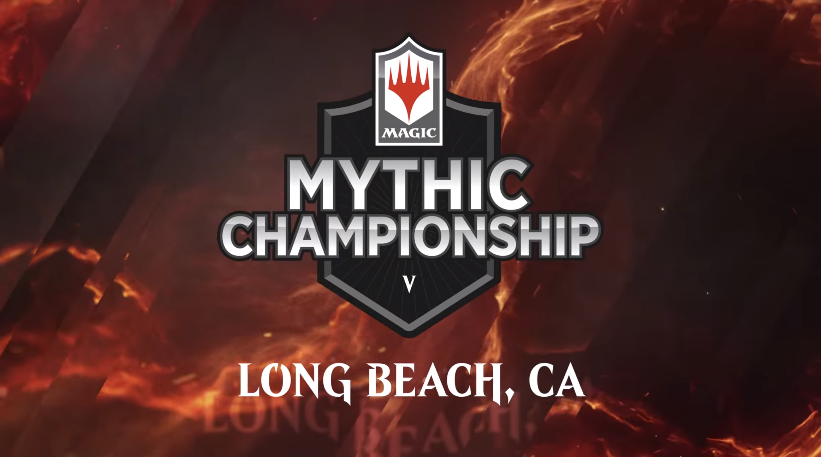 preview image for Five Challengers to Watch at Mythic Championship V - Hipsters of the Coast