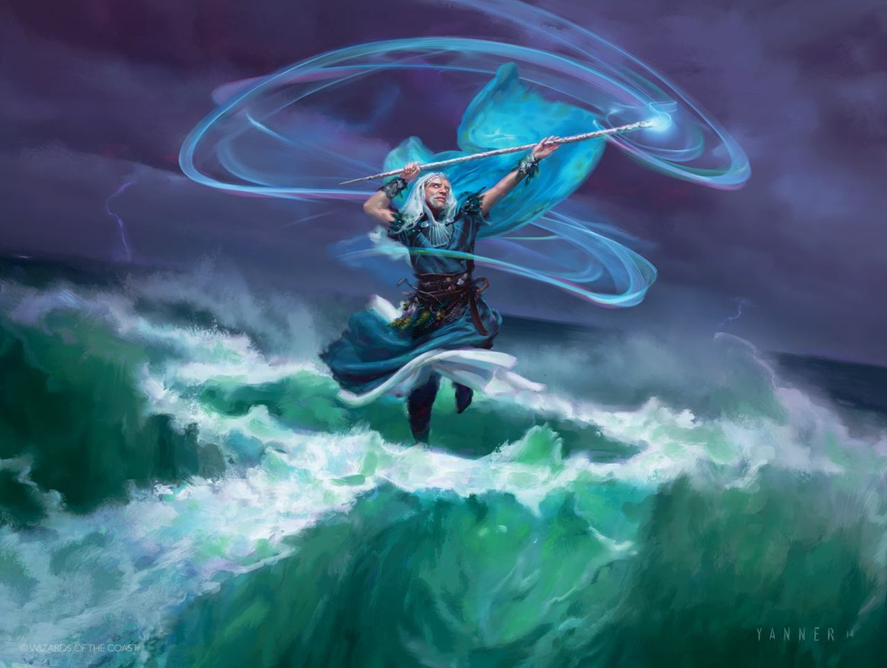 preview image for How to Play More than 100 Cards in Commander - Hipsters of the Coast